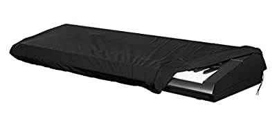 Gator 88 Note Keyboard Cover (GKC-1648)