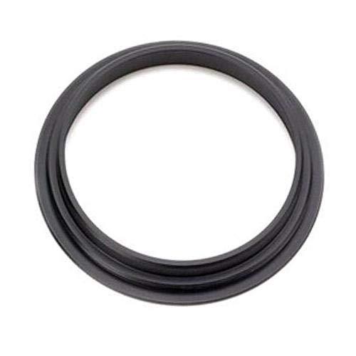 Chrosziel C-410-14 100-95mm Step-Down Insert Ring for - Down Ring Step Chrosziel