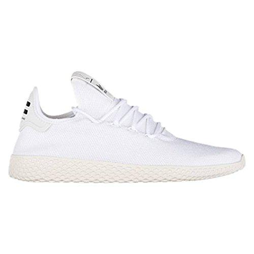 (アディダス) adidas Originals メンズ テニス シューズ靴 PW Tennis HU [並行輸入品] B07F741Z9D 12