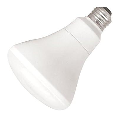 TCP 06735 - LED9BR30D24K BR30 Flood LED Light Bulb