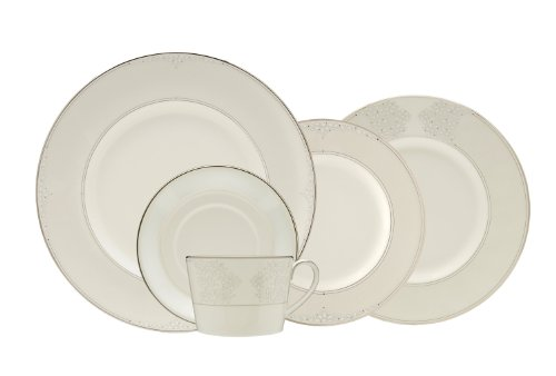 monique-lhuillier-for-royal-doulton-modern-love-5-piece-place-setting