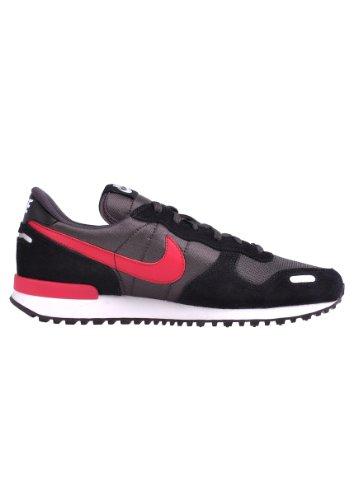 Chaussures Presto Femme de Running WMNS Compétition Noir Fly NIKE tFnvTaWqx
