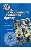 The Environmental Protection Agency, Daniel E. Harmon, 0791067920