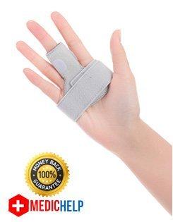 Improved Version MedicHelp Adjustable Innovative product image