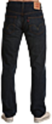 Levi's® Regular Fit 505® Jeans