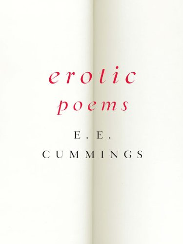 Ee Cummings Best Poems 2