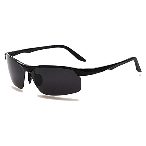 blue-sunshine-mens-polarized-outdoor-cycling-cool-sunglassesk2