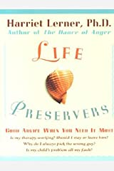 Life Preservers: Staying Afloat in Love and Life Kindle Edition