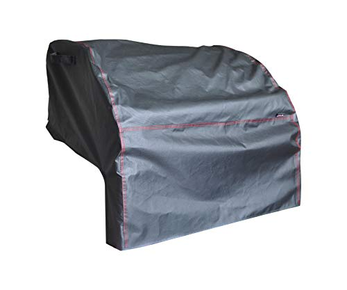 BBQ Coverpro Built-in Grill Cover up to 37