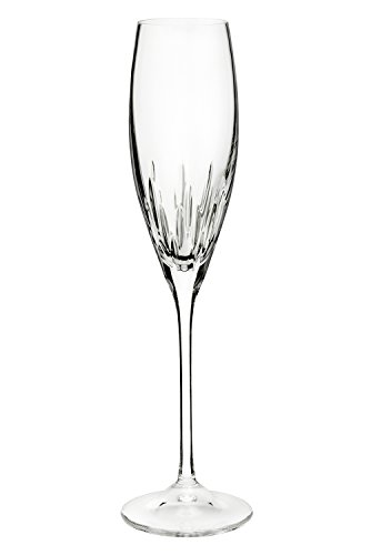 Vera Wang Wedgwood 5501050052 Duchesse Flute