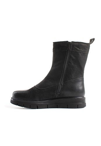 Femme Ten Bottes Points Ten Pour Points 1Xx68q
