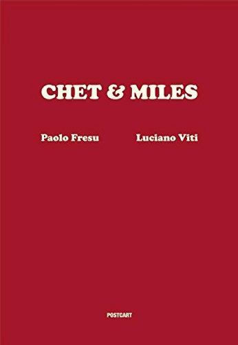 CHET & MILES