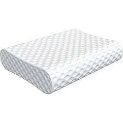 Image of the product Milemont Memory Foam that is listed on the catalogue brand of Milemont.