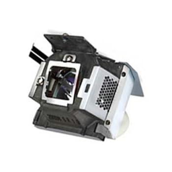 Amazon.com: Sustitución foco para proyector RLC-078 para ...