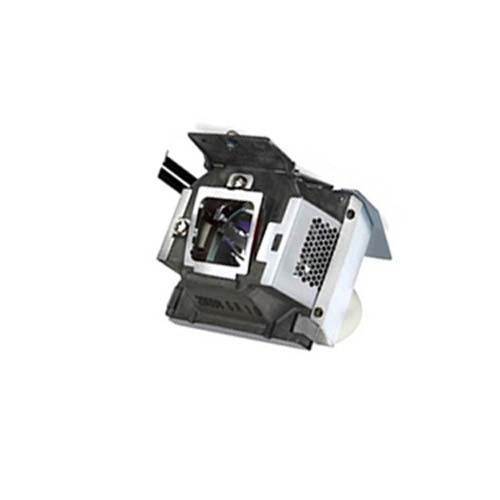 (Replacement Projector Lamp bulb Module For Viewsonic PJ656D PJ656 Projection)