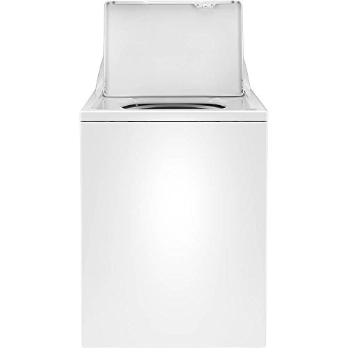 Buy top load clothes washer
