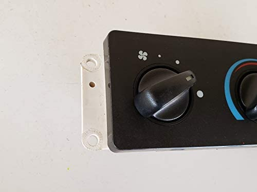FORD SWITCH ASY 1C4Z*2W067*AAA