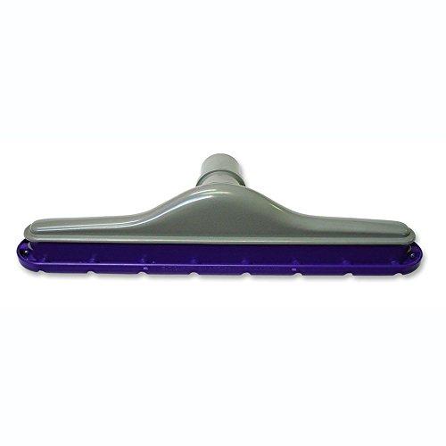 ProTeam EZ Glide Floor Tool