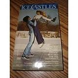 Ice Castles, Leonore Fleischer, 044970081X