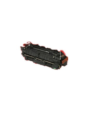 Genuine Kyocera Mita FK-150 (302H493032) Fuser (Fixing) Unit - 120 Volt-by-Kyocera Mita