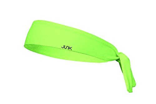 JUNK Brands Regular Width Headband product image
