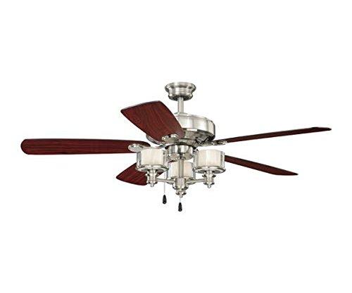 17 inch fan blades - 4
