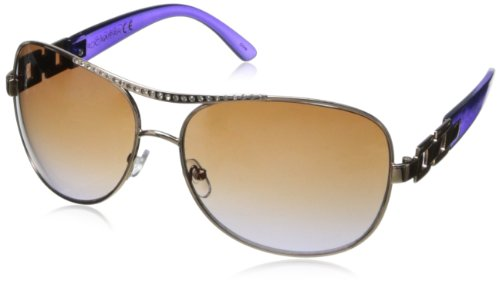 rocawear-r531-aviator-sunglassesrose-gold66-mm