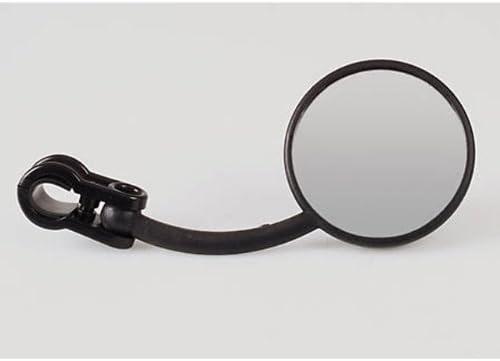 Enduro-LenkerSpiegel schwarz rechts