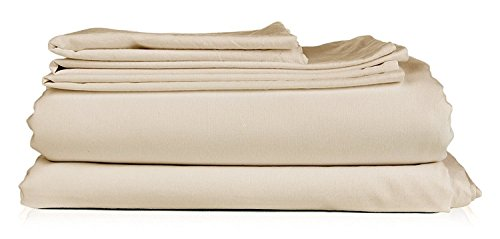 Chenille Linen Collections 600 Thread Count 100% Egyptian Co