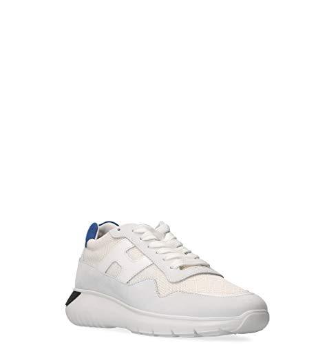 Hogan shoes mens 75