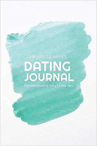 dating journey)