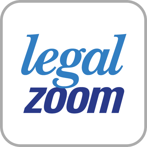 Amazon.com: LegalZoom: Memberships and Subscriptions