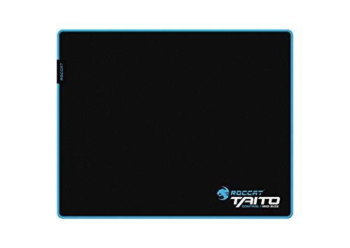 31HpFbqJNFL - ROCCAT TAITO Control - Endurance Gaming Mouse Pad (ROC-13-170-AM)