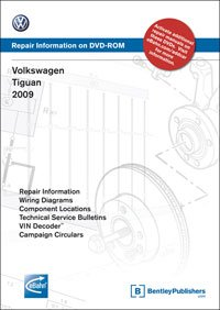 volkswagen tiguan service manuals wiring library u2022 rh cadila zydus com vw tiguan owners manual 2015 vw tiguan owners manual 2011
