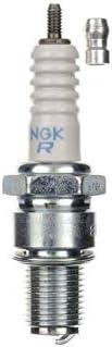 NGK BR-9/ECS