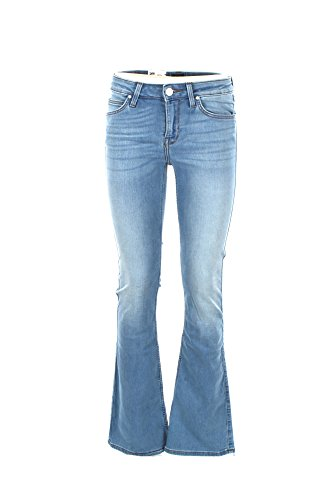 Estate 2018 Primavera L530hauf Donna Lee Denim Jeans 28 Yc46gWB40