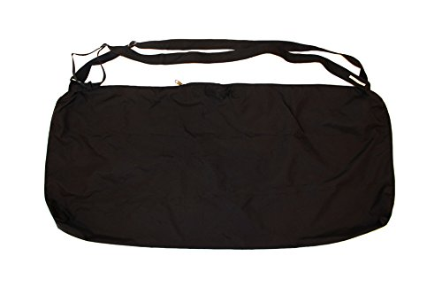 Buy Canvas Duffle Bag - 5