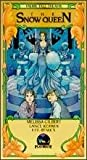 Faerie Tale Theatre - The Snow Queen [VHS]