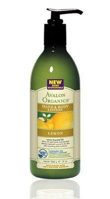avalon-organics-hand-body-lotion-refreshing-lemon-12-ounce