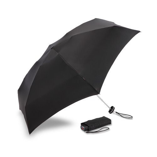 knirps-815-100-compact-manual-open-close-travel-umbrella-one-size-black