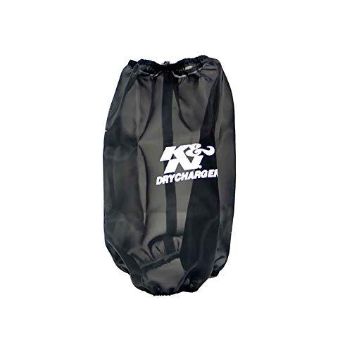 K&N RC-4780DL Blue Drycharger Filter Wrap - For Your K&N RC-4780 Filter