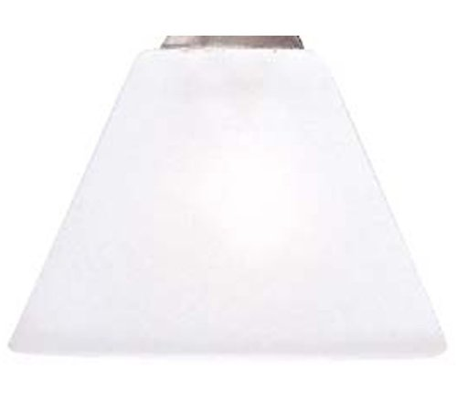 George Kovacs GKSH2100 Glass Shade Series 1