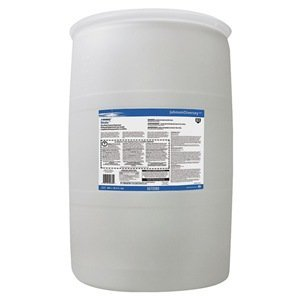 Non Butyl Cleaner Degreaser, Size 55 gal. by DIVERSEY, INC
