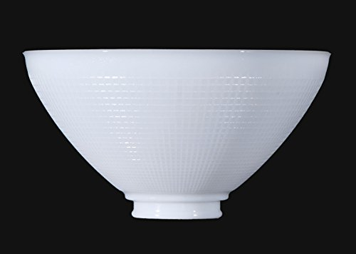 B&P Lamp 10