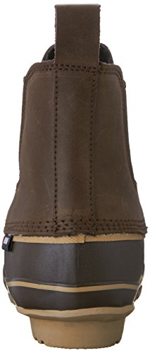 Baffin Women's Rain Bobcat Boot Brown 4TBXBqrw