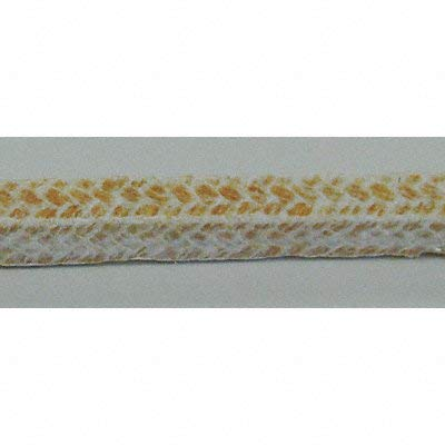 Palmetto Packing Packing Seal 3/4 Sq in. 10 Ft