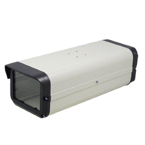 Camera Housing Sunshield - 4