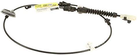 Automatic Transmission Selector Cable Compatible with 2004-2008 ...