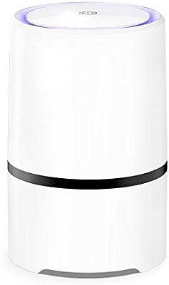 Kainuoa - Purificador de aire para casa con filtros de carbón ...