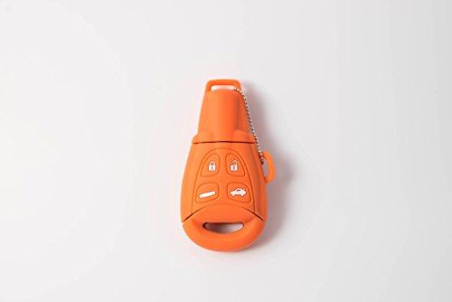 faabzr-silicone-skin-for-saab-9-3-key-fob-in-orange